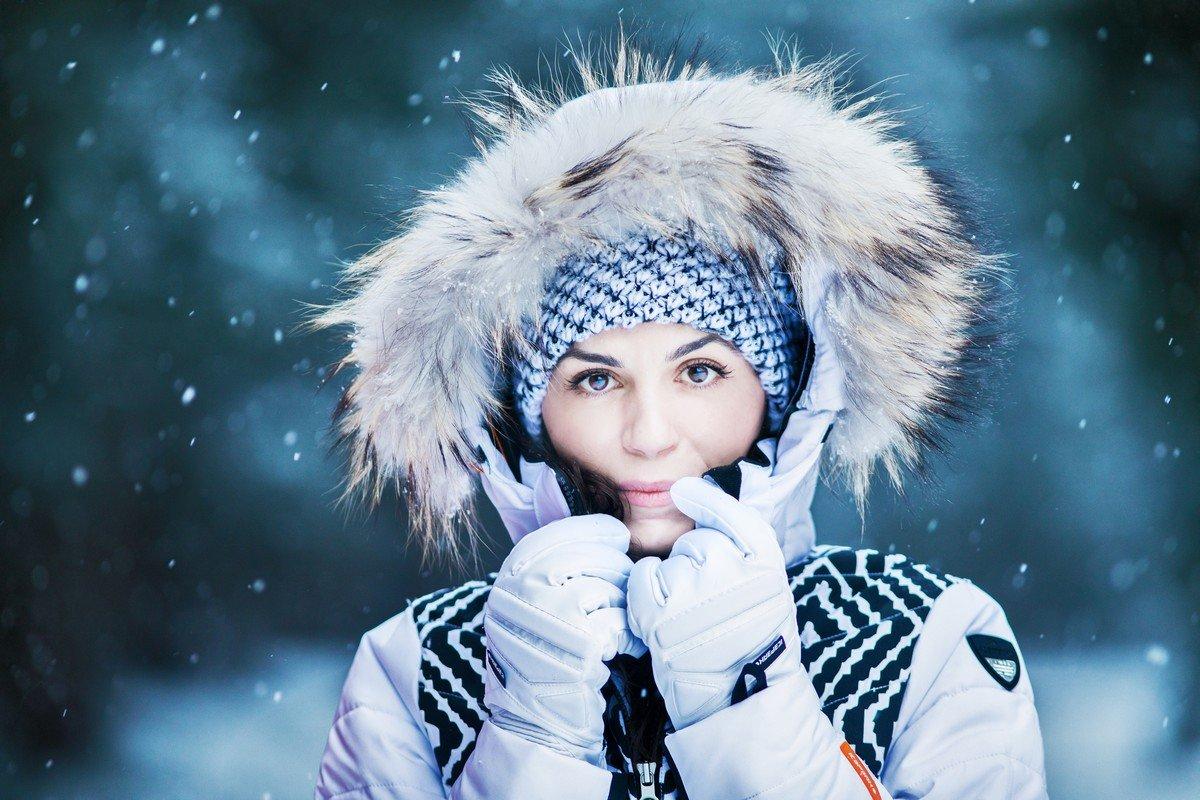 Icepeak Skibekleidung