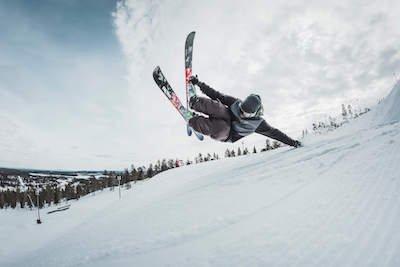 ski Faction