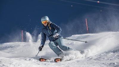 ski Scott